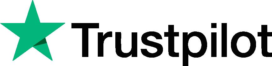 TrustPilot - Logo