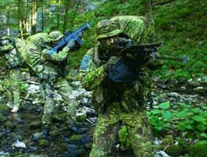 Airsoft, Stag Hen Party in Sligo