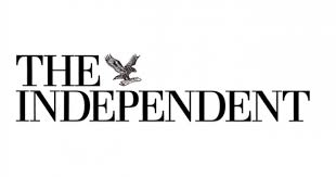 Independent Newspaper Hens Stags