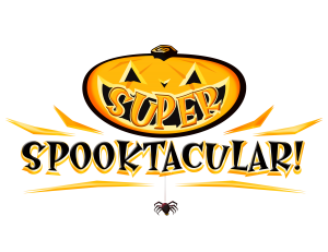 Spooktacular Surprise